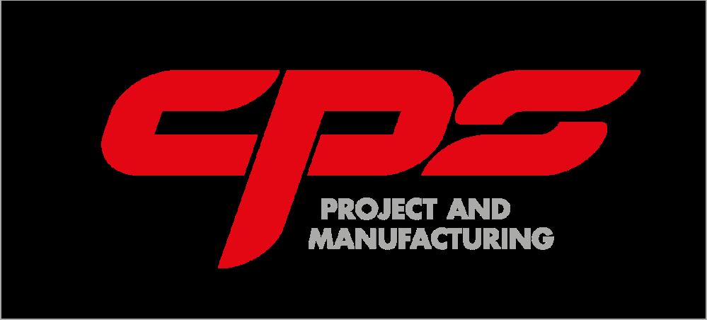 CPS_1 logo 2017-02