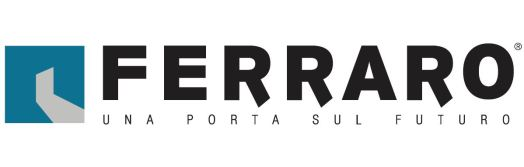 Ferraro Group Logo
