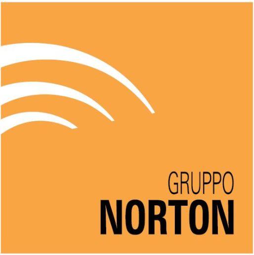 Logo Gruppo Norton