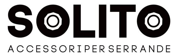 Logo Solito