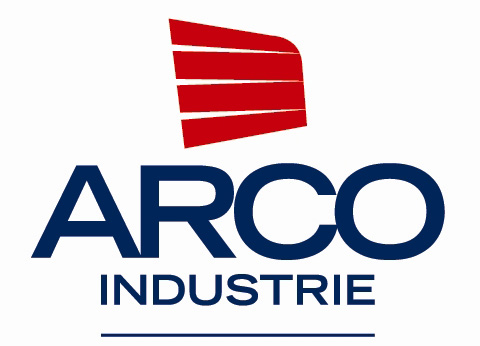 arco industrie